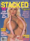 Lisa Lipps Swank Adult Erotic May 1994 - Stacked magazine pictorial