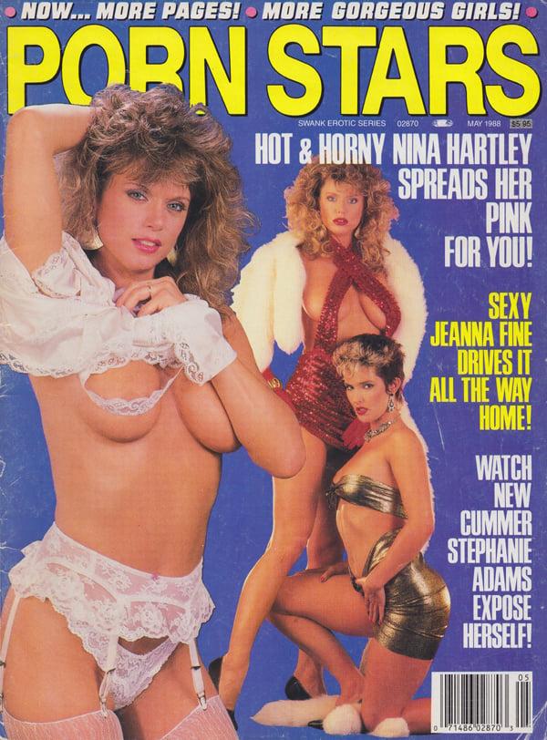 1988 porn