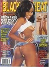 Swank Photo Series by Number Magazine Back Issues of Erotic Nude Women Magizines Magazines Magizine by AdultMags