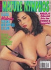 swank's mature nymphos magazine 1999 back issues hot older women spread wide open milfs horny senior Magazine Back Copies Magizines Mags