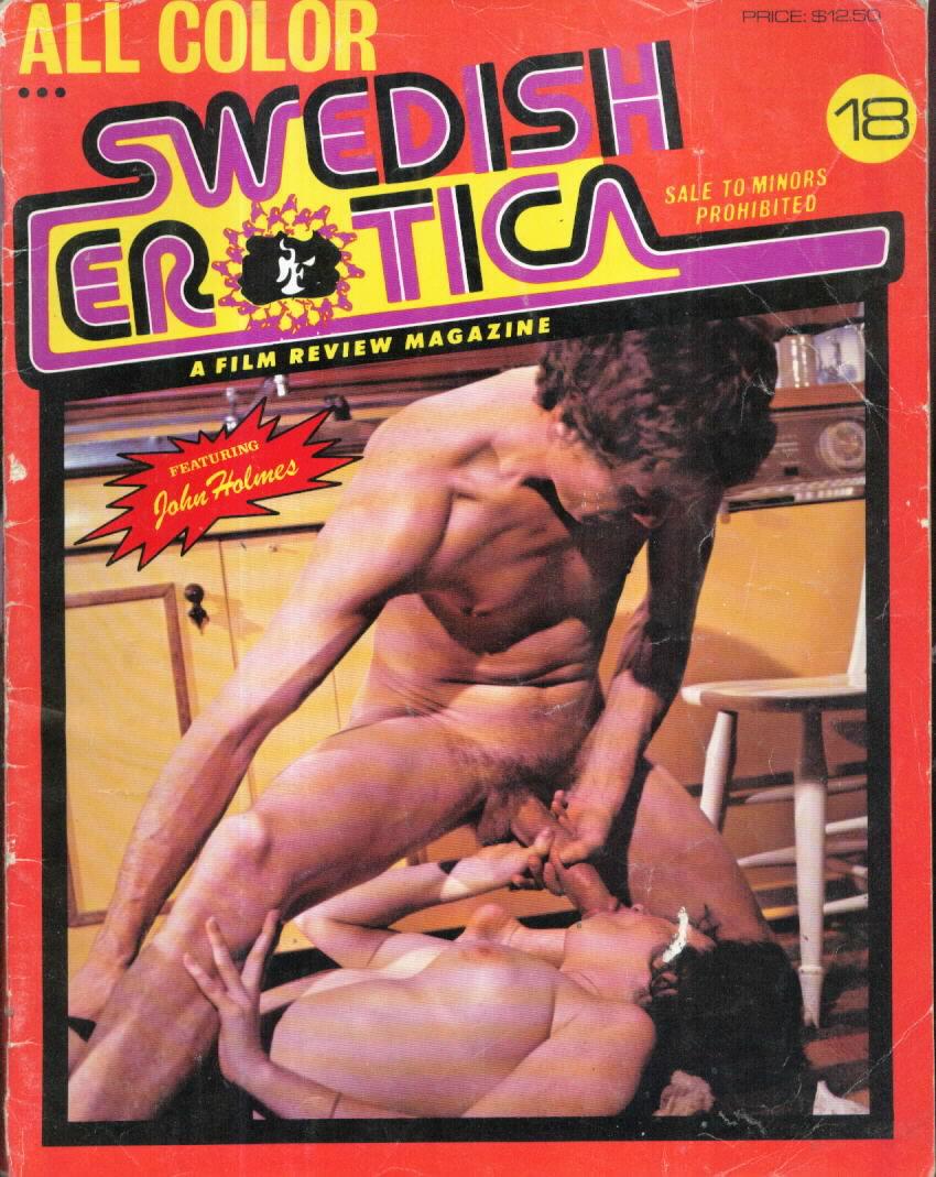 Swedish erotica porn pics