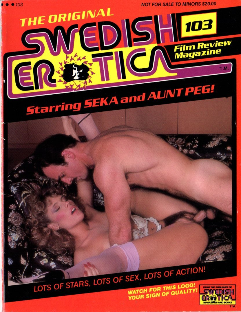 erotic asian collectibles