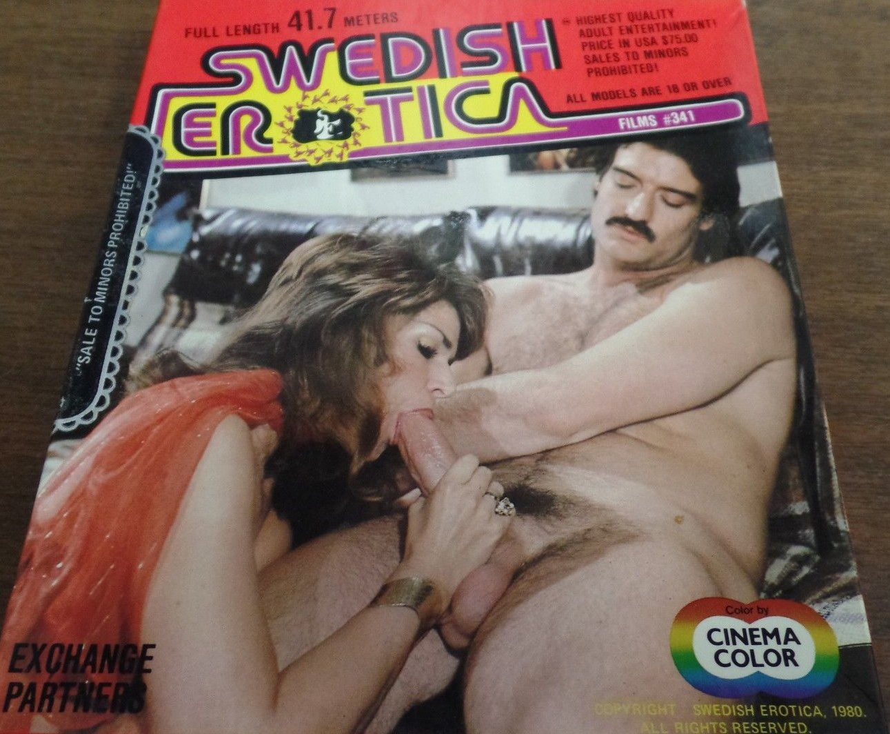 Swedish Erotica Se022003
