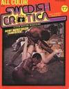 Swedish Erotica # 17 magazine back issue