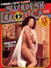 Swedish Erotica # 88 magazine back issue