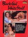 Swedish Erotica # 148 magazine back issue