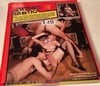 Swedish Erotica # 149 magazine back issue