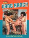 Swedish Erotica # 155 magazine back issue
