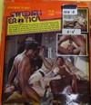 Swedish Erotica # 164 magazine back issue
