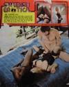 Swedish Erotica # 239 magazine back issue