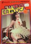 Swedish Erotica # 248 magazine back issue