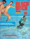 Swedish Erotica # 260 magazine back issue
