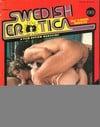Swedish Erotica # 264 magazine back issue
