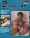 Swedish Erotica # 294 magazine back issue