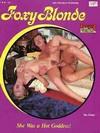 Swedish Erotica # 302 magazine back issue