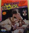 Swedish Erotica # 321 magazine back issue