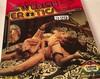 Swedish Erotica # 329 magazine back issue