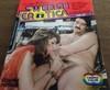 Swedish Erotica # 341 magazine back issue