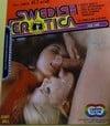 Swedish Erotica # 348 magazine back issue