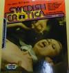 Swedish Erotica # 353 magazine back issue