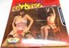 Swedish Erotica # 354 magazine back issue