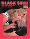 Swedish Erotica # 363 magazine back issue