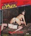 Swedish Erotica # 415 magazine back issue