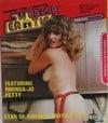 Swedish Erotica # 419 magazine back issue
