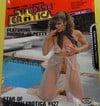 Swedish Erotica # 427 magazine back issue