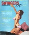 Swingers Life Vol. 3 # 1 magazine back issue
