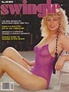 Swingle Summer 1982 magazine back issue