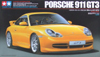 tamiya plastic model kit porsche 911 gt3 1-24th scale