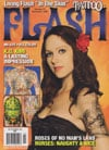 Tattoo Flash # 97 - September 2009 magazine back issue