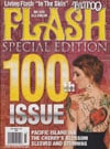 Tattoo Flash Magazine Back Issues of Erotic Nude Women Magizines Magazines Magizine by AdultMags