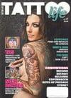 Tattoo Life # 71 magazine back issue