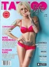 Tattoo Life Magazine Back Issues of Erotic Nude Women Magizines Magazines Magizine by AdultMags