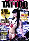 Tattoo Revue # 152 magazine back issue
