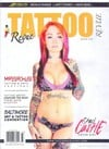 Tattoo Revue Magazine Back Issues of Erotic Nude Women Magizines Magazines Magizine by AdultMags