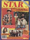 Tiger Beat Star April 1980 magazine back issue cover image