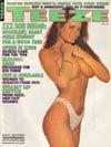 Teeze # 102 magazine back issue cover image