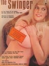 Swinger, The May 1973 magazine back issue