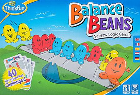 balance-beans