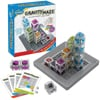 Gravity Maze Marble Falling Logic Game by ThinkFun