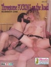 Threesome Fucking on the Road # 1 magazine back issue