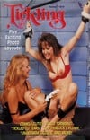 Tickling # 7 magazine back issue