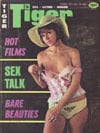 Tiger Magazine Back Issues of Erotic Nude Women Magizines Magazines Magizine by AdultMags
