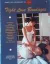 Simone Devon's Tight Love Bondages # 7 magazine back issue