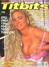 Titbits June 1994 magazine back issue