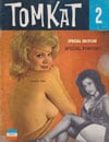 Tomkat Magazine Back Issues of Erotic Nude Women Magizines Magazines Magizine by AdultMags