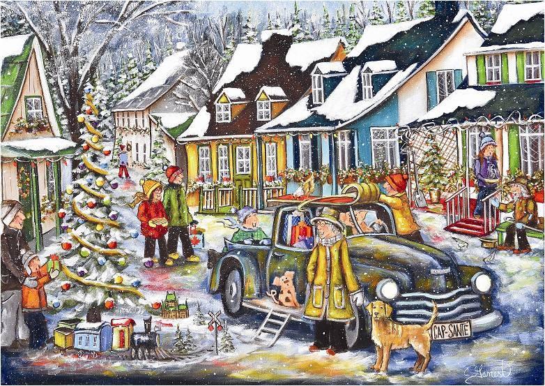 good-old-times-christmas